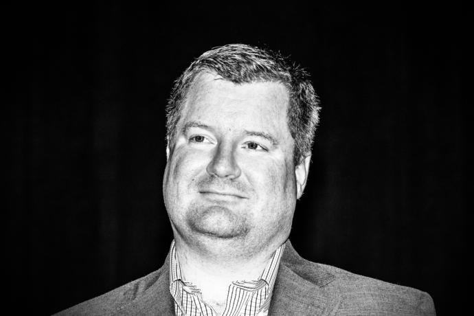 The conservative commentator Erick Erickson has taken to using Trojan Horse tactics to bring critiques of President Trump to his audience.