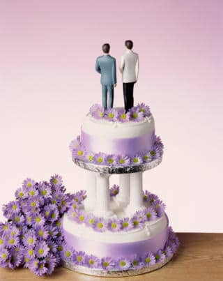The Supreme Court might not hear the Masterpiece Cakeshop case, but the issue at its core is unlikely to remain unresolved for long.