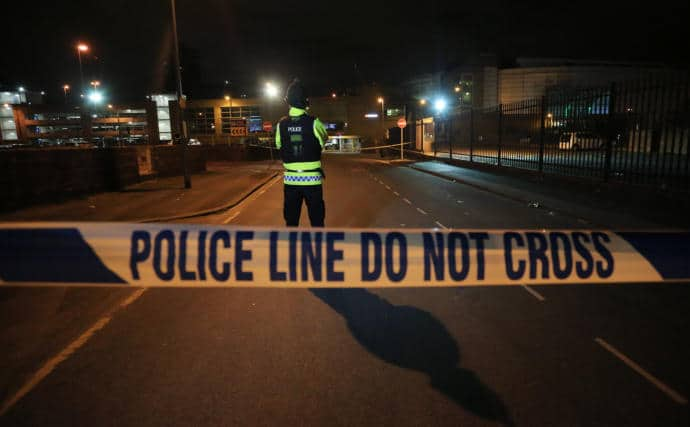 With a British parliamentary election two weeks away, the Manchester bombing, for which the Islamic State has claimed responsibility, is certain to have political repercussions.
